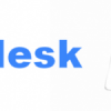 """Dopolnitev aplikacije IRC HelpDesk z novih zavihkom """"Pogosta vprašanja"""""""